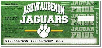 Ashwaubenon Athletic Checks
