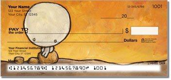 Babybol Introspective Personalized Checks