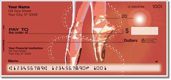 Ballet Design Checks