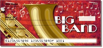 Big Band Design Checks