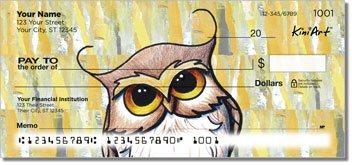 Bird Series Design Checks