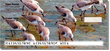 Bulone Bird Checks