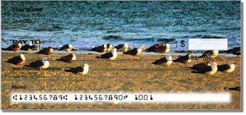 Bulone Bird Design Checks