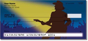 Country Music 2 Design Checks