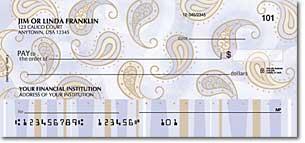 Swirls and Twirls Design Checks