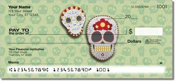 Day of the Dead Checks