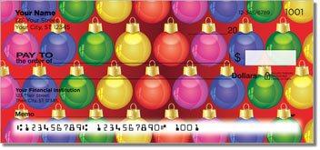 Happy Holidays 2 Design Checks