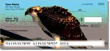 Hawk Checks