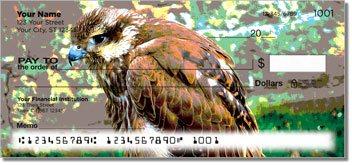 Hawk Design Checks