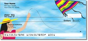 Kite Flying Checks