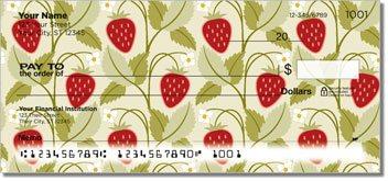 Lindgren Fruit Checks