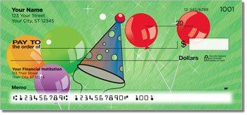 Party Balloon Design Checks