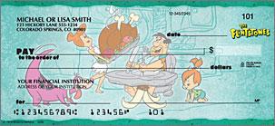 The Flintstones Design Checks