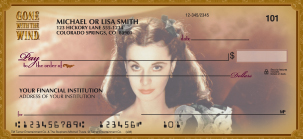 Gone with the Wind Design Checks