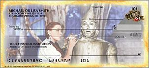 The Wizard of Oz Design Checks