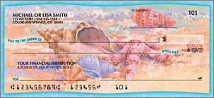 Wonders of the Sea Checks
